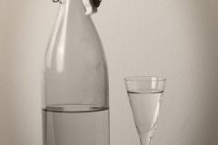 Old-bottle-Copy